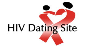 hiv dating site uk